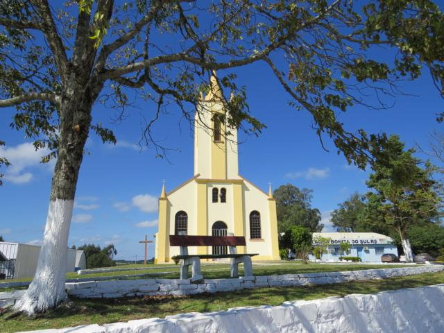 Fonte: viajandocommarcosh.files.wordpress.com